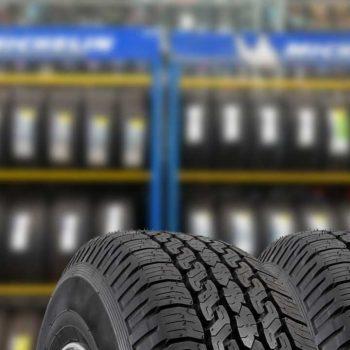 TIPS-Tire-Shop-Tire-rack